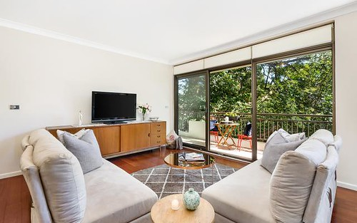 3/118 Pacific Highway, Roseville NSW
