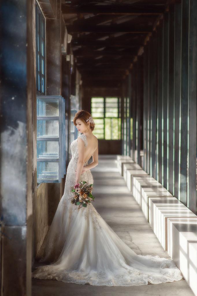 大溪茶廠, 大溪茶廠婚紗, 守恆婚攝, 婚紗創作, 婚紗攝影, 婚攝, 婚攝小寶團隊-2