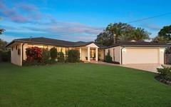 4 Rainbow Place, East Ballina NSW
