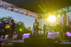 FREESTYLE FEST 2017-82 (REBIRTH GD PIX) Tags: freestylefest2017 allstarconcerts musicfestival timmyt bellbivdevoe lisalisa stevieb houseofpain arresteddevelopment naughtybynature trinere theenglishbeat staceyq debbiedeb chubbrock nocera rebirthgraphicdesigns concertphotography nikon