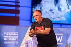 Jose_Andres_UP_2017_WLA_6037 (gwsustainabilitycollaborative) Tags: jma speakers sustainability food joseandres