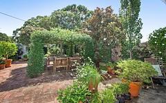 82 Mutch Avenue, Kyeemagh NSW