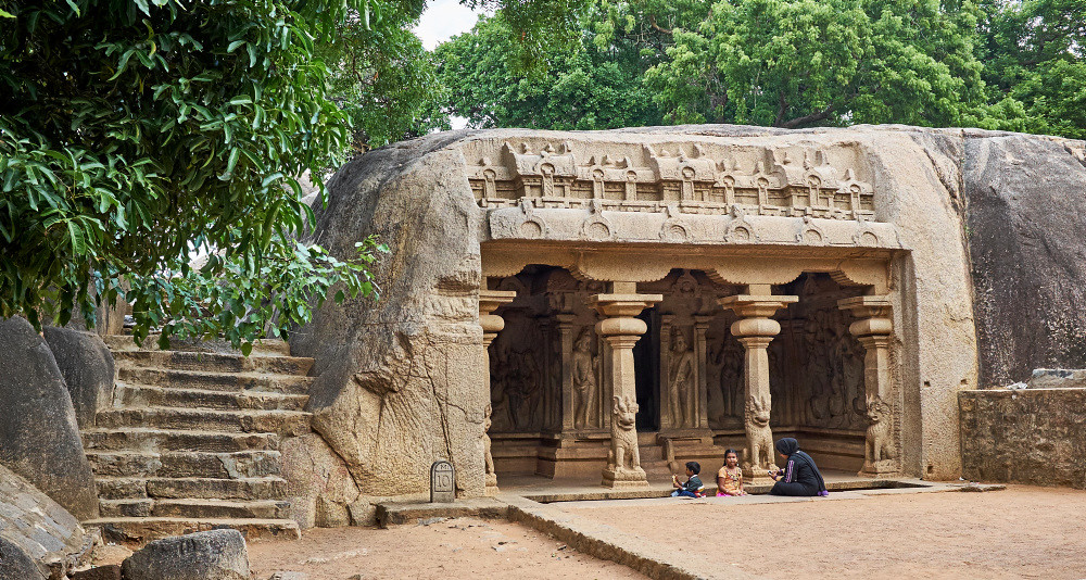 The world s best photos of chennai and mahabalipuram