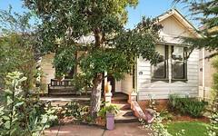 3 Merriwa Street, Katoomba NSW