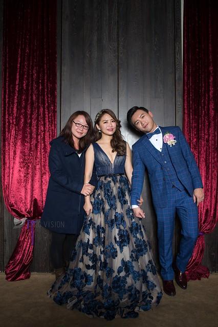 WeddingDay 20170204_300