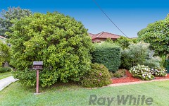 25 Summit Street, North Lambton NSW