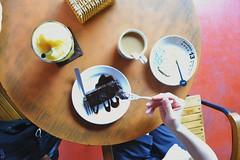 11.Calanthe Art Café – 13 States Coffee, Melaka (Jonker Street) (sycookies.foodeverywhere) Tags: sycookiesblogs foodeverywhere foodblog foodblogger malaysiafoodblog malaysiafoodblogger foodblogmalaysia sycookies foodphoto foodphotography