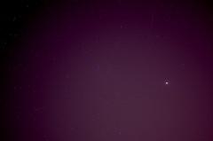 流れ星 画像41