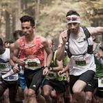 Maratón TRV thumbnail