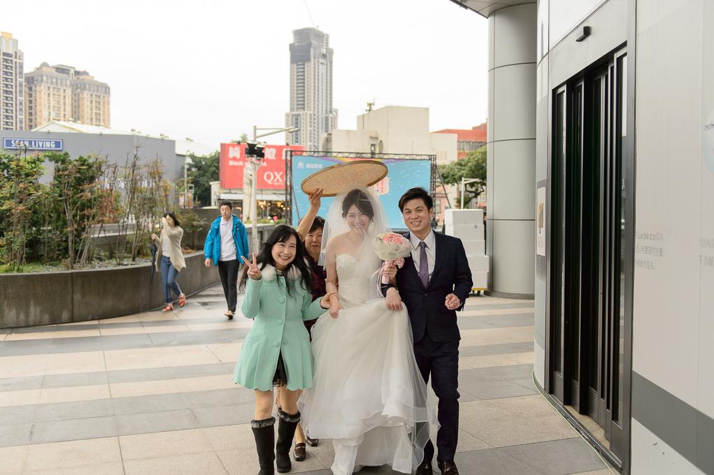 婚攝小勇,小寶團隊, 自助婚紗, 婚禮紀錄,新莊頤品,台北婚攝,wedding day-030