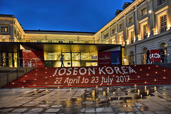 Asian Civilisations Museum (chooyutshing) Tags: asiancivilisationsmuseum waterfrontpromenade singaporeriver singapore