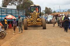 IMG_3949 (worldbank_cameroon) Tags: transport road bamenda northwestregion babadjou