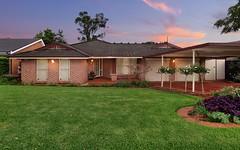 23 Fleurs Street, Minchinbury NSW