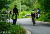 _MG_2463 (Miha Tratnik Bajc) Tags: vn idrije velika nagrada idrija kdsloga1902idrija idrijskabela road racing cycling