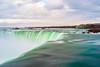 Lip of the Falls (Tony Tavares) Tags: a7ii canada landscape longexposure niagarafalls silk smooth toronto water waterfall
