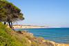 IMG_0062 (airpower) Tags: portugal olhosdeagua olhos de agua algavre albufeira summer ocean 2016 beach sunset