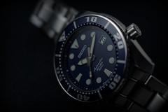 La montre du jour - 04/05/2017 (paflechien33) Tags: nikon d800 sigma 50mmf14dghsm|a sb900 sb700
