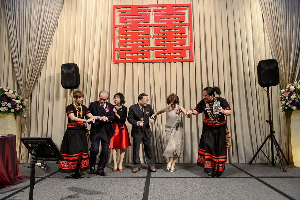 wedding day,婚攝小勇,台北婚攝,遠東香格里拉,新秘茲茲,-066