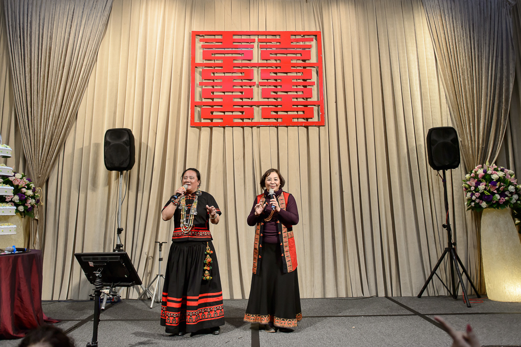wedding day,婚攝小勇,台北婚攝,遠東香格里拉,新秘茲茲,-061