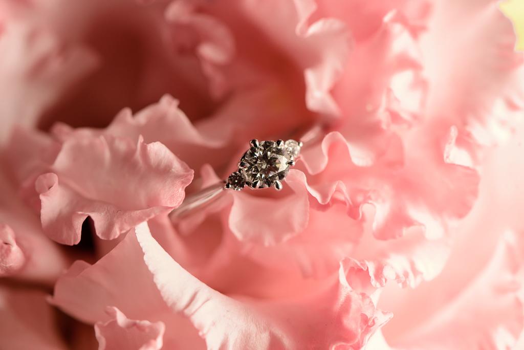 wedding day,婚攝小勇,台北婚攝,遠東香格里拉,新秘茲茲,-040