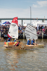 rough and ready competition - SA wooden boat festival - 4231134 (liam.jon_d) Tags: australia australian billdoyle boatrace boating botecote competition epoxy fleurieu fleurieupeninsula glue goolwa goolwachannel handmade lowermurray murrayriver plywood port portgoolwa race riverport roughready roughreadycompetition roughandready roughandreadycompetition sa sawoodenboatfestival southaustralia southaustralian southaustralianwoodenboatfestival woodenboat woodenboatfestival