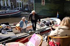 DSCF2270.jpg (amsfrank) Tags: candid amsterdam rivierenbuurt prinsengracht marcella cafe bar marcellas terras sun people tourists