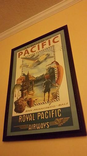 Royal Pacific Airways