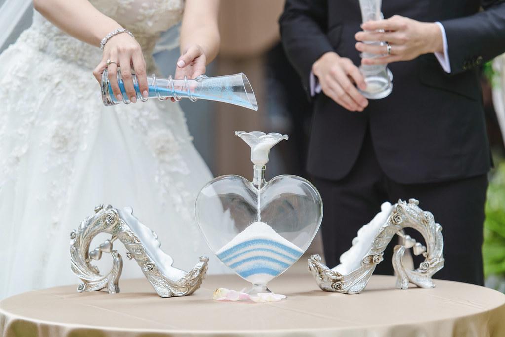 """""""婚攝,台北萬豪酒店婚攝,婚攝wesley,婚禮紀錄,婚禮攝影""""'LOVE32674'"""