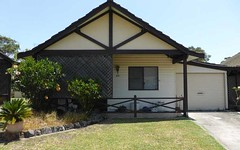 29/12 Goldens Road 'Polynesian Village', Forster NSW