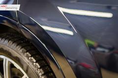 Audi Q7 (mrc.detailing) Tags: audi q7 newcar new car cardetailing paint protection ceramic coating powloka ceramiczna korekta lakieru renowacja mrcdetailing mrc katowice