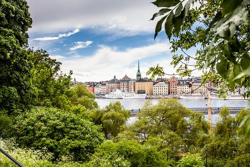 Stockholm_BasvanOortHIGHRES-22
