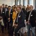 Taste of Flanders tijdens staatsbezoek in Denemarken