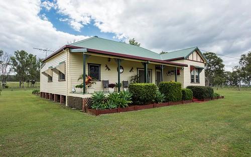 86 Boormans Lane, Southgate NSW