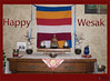 Happy Wesak_ (joeturner1955) Tags: buddhistnewyear wesak buddhism