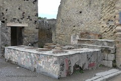 009 Large Taberna,Cardo v, Herculaneum (2) (tobeytravels) Tags: herculaneum cardov taberna shop