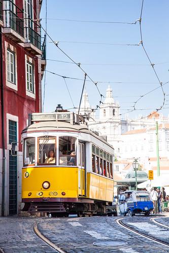LissabonBasvanOortHIGHRES-59