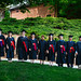 20170429 Seminary Commencement-1