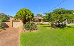 12 Dalpura Road, Wamberal NSW