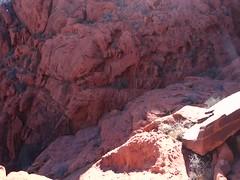 2016_12_18_Vegas trip -96 (AZ_Michael) Tags: vegas holidays redrock