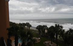 0424171733 (br1anall3n) Tags: tablet beach myrtlebeach southcarolina nofilter