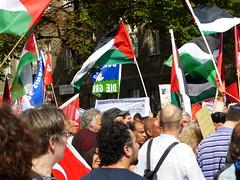 P1290205 (pekuas) Tags: pekuasgmxde peterasmussen gaza palästina israel
