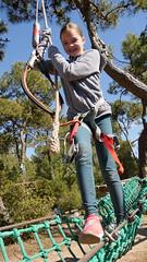 ExploraParc_P1190372 (Explora Parc) Tags: accrobranche saintjeandemonts vendée