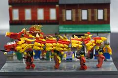 BrickCan2017-1 (saarstar15) Tags: lego afol brickcan convention brickcan2017 bricks vlc art sculpture design model canada vancouver exhibition