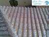 pigeon-control acompany (goda_clean33) Tags: شركة مكافحة الحمام بالرياض،شركة الحمام،مكافحة الحمام،طرق فى البيوت،شركة طارد ،شركة بالرياض،طارد ساكو،طارد الطيور من ساكو،شركة والطيور،جهاز ،طرد المكيفات،شبك الحمام،مانع الغربان بالرياض،جهاز حساس اشعة تحت الحمراء،تركيب بجازان،شركة بالجوف،شركة بوادى الدواسر بالباحة،شركة بالرس،شركة بجدة، بالقصيم بالرياض