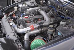 DSC03778 (mruckineer) Tags: cars tuning ciney expo bruleurs de gommes