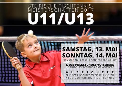 Plakat StMS U11 U13 2017 72dpi