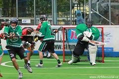 Aleš Hřebeský Memorial 2017, Day 3 (LCC Radotín) Tags: bundeswehrlacrosse deutschlandadler memoriálalešehřebeského ahm alešhřebeskýmemorial day03 fotomartinbouda lacrosse boxlakros boxlacrosse lakros 2017