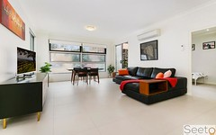 105/6-12 Courallie Ave, Homebush West NSW