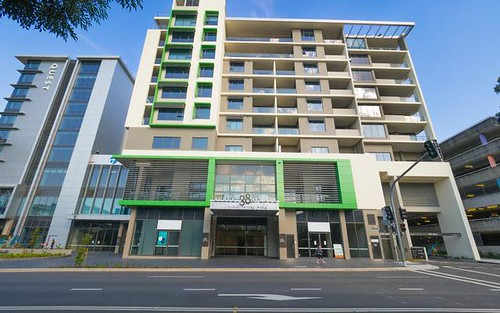 312/38 Albert Ave, Chatswood NSW 2067