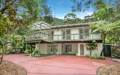 4 Old Coast Road, Stanwell Park NSW